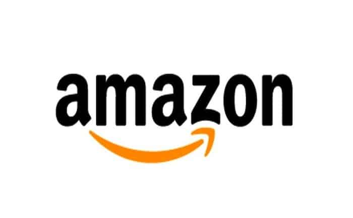 Amazon.com, Inc. NASDAQ:AMZN