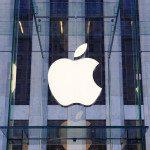 Apple Inc (AAPL) iPhone 7 Display Super-Sensitivity: Rumors and Specs