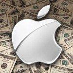 Apple Inc NASDAQ:AAPL