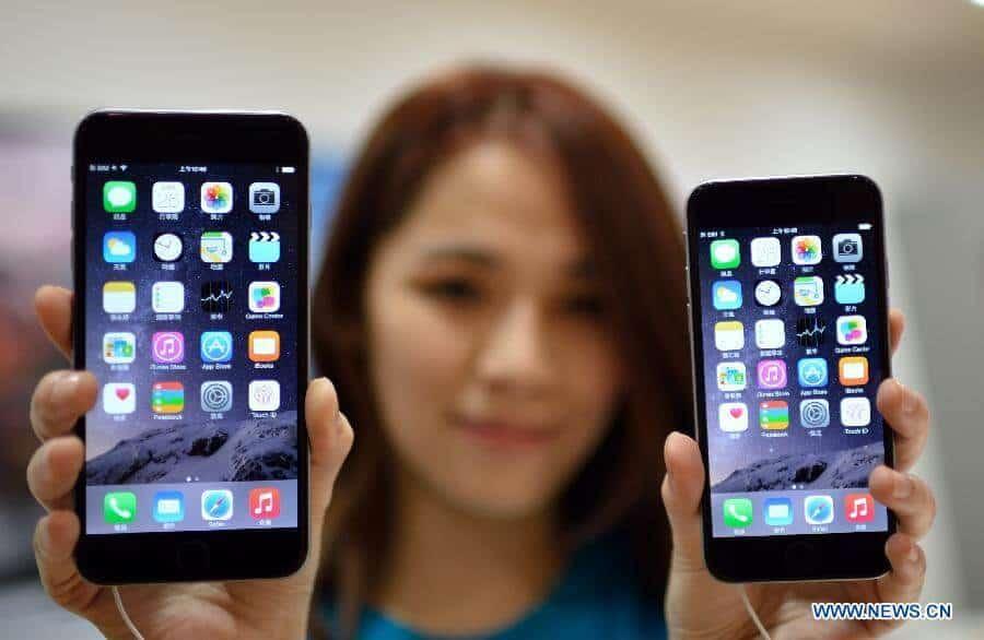 apple inc iphone 7 selfie