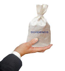 bag-of-dividends-ss
