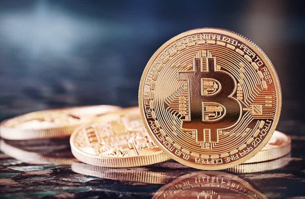 bitcoin co