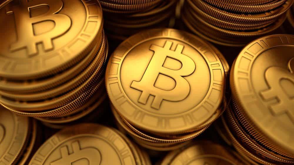 Bitcoin (BTS)