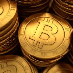 Bitcoin CURRENCY:BTC
