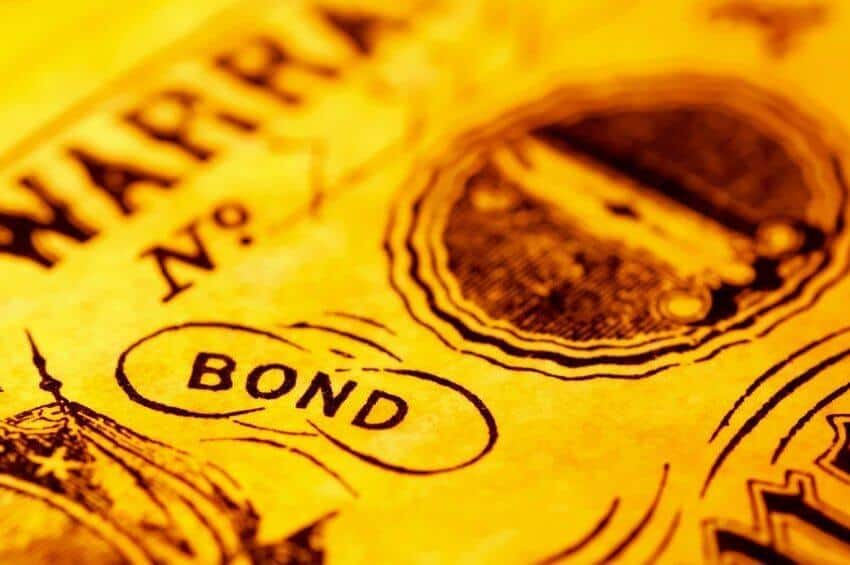 How Interest Rate Changes Affect Bond Prices
