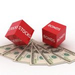 Are Bonds Riskier Than Stocks?