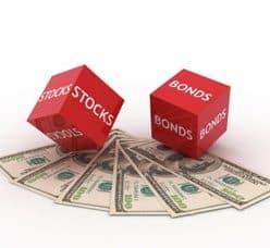 bonds-and-stocks