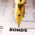 Are Bonds a Safe Investment in 2018 and Beyond?