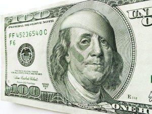 bruised-dollar-ss