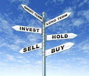 buy-sell-hold-street-signs-ss