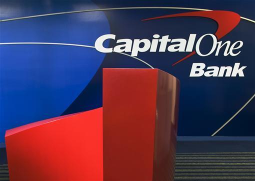 capital one false advertising
