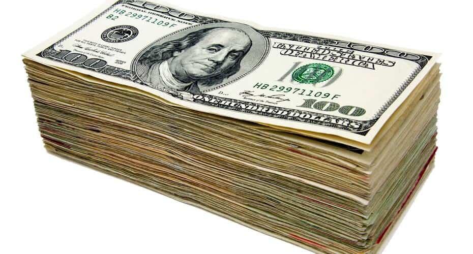 earnings toyota, coors, nvidia, alibaba, priceline
