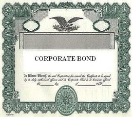 best corporate bonds
