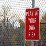 How Much Extra Yield Can You Earn For Taking Extra Risk?