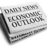 Making Sense of Credit Market Happenings