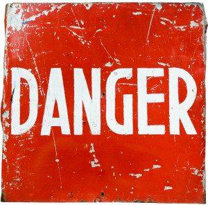 danger-2-ss