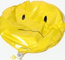 deflated-balloon