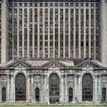 Here's How Much Detroit Bond Exposure Your ETF Has