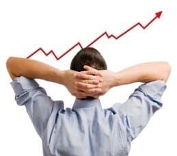 Information on Angel Investors