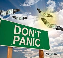 dont-panic-bonds