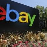 eBay Inc (NASDAQ:EBAY) Takes on Amazon With New Turnaround Strategy