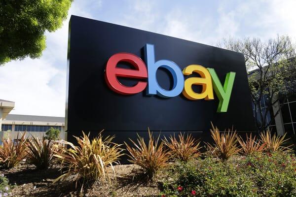 ebay (NASDAQ:EBAY)