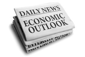 economic-outlook-newspaper-ss