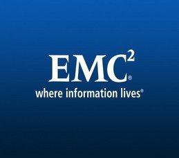 emc bonds