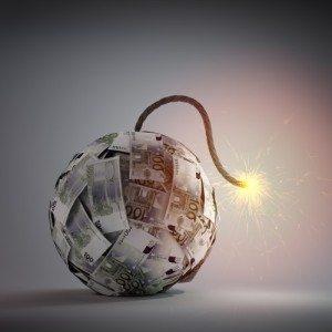 euro-bomb-ss