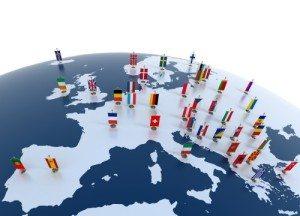 european-countries-ss