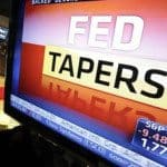 More Choices for Yield, Thanks to the Fed Taper