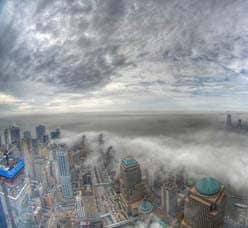 fog-wall-st