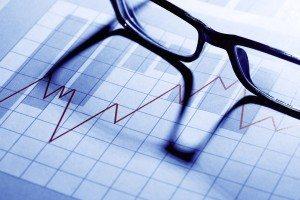 glasses-on-chart-ss