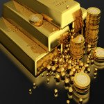 What Bond Investors Need to Know About Gold