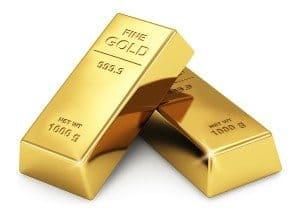 gold-bars-2-ss