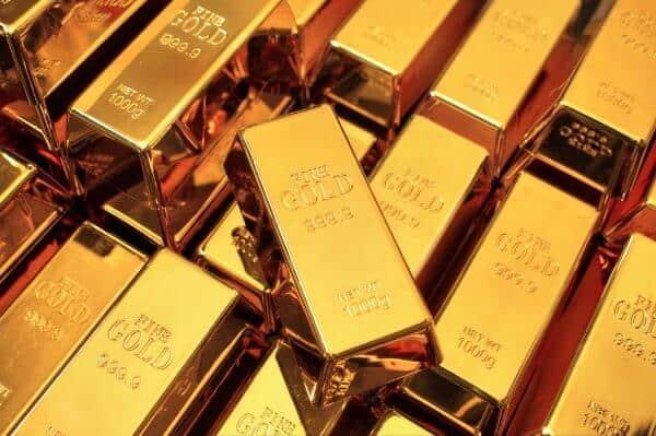 Gold (NUGT)