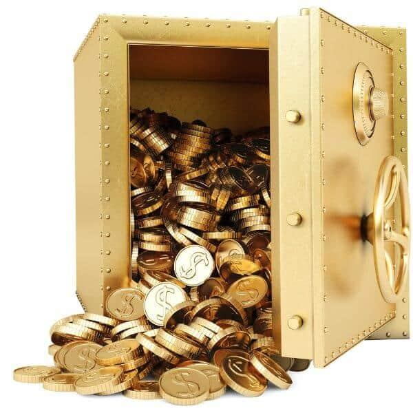 gold-coins-safe-ss