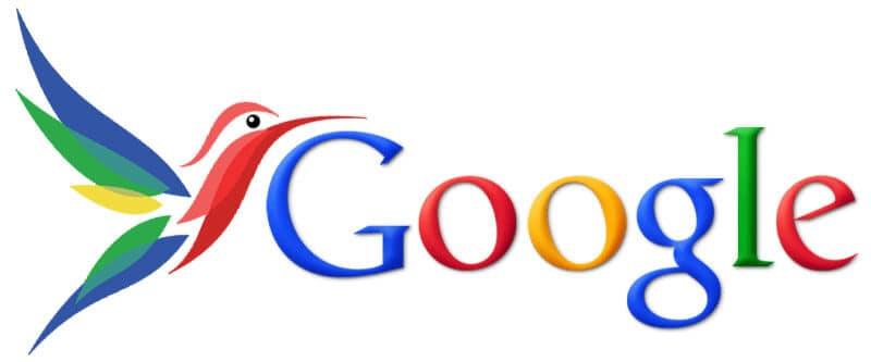 google inc nasdaq:goog