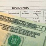 Why Everyone Must Own These 12 Dividend Paying Stocks