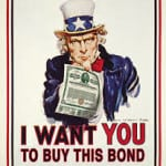 iShares Barclays 20+ Yr Treas.Bond (ETF) (TLT) is a 'Screaming Buy'