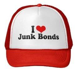 i_love_junk_bonds