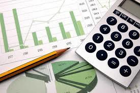 income-investing