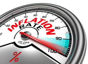 inflation-meter-2-ss