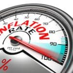 The Importance of Treasury Inflation Protected Securities (TIPS)