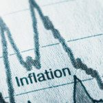 Concern Over Weak Economy Causes Inflationary Expectations to Drop