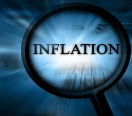 investing for inflation
