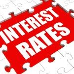 US Interest Rates: A Look at the New Normal From The Bond Squad