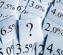 cd interest rates 2014