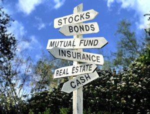 investment portfolio strategies