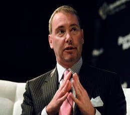 gundlach treasuries